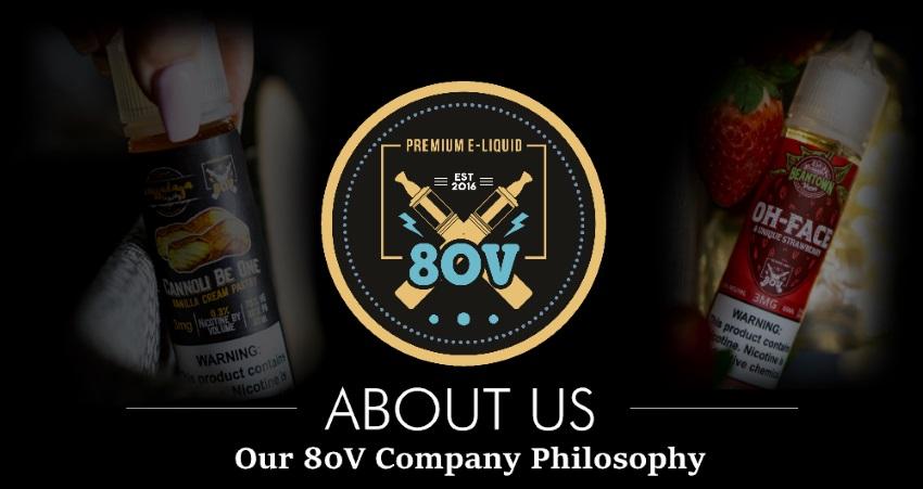 80vaboutus850-web.jpg